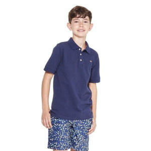 Other - Vinyard Vine X Target Limited Edition Polo